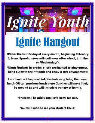 ignite hangout.jpg