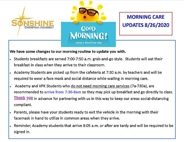 morning care update info.jpg