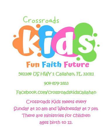 Crossroads Kids Info Cards NEW.jpg