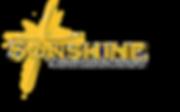 sonshine academy.webp
