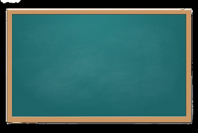 green-chalkboard-1238008_edited.png