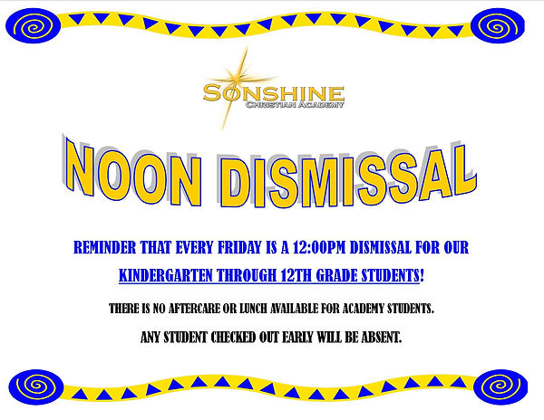 FRIDAY NOON DISMISSAL WEEKLY.jpg