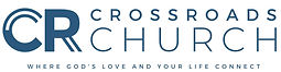 Crossroads LOGO_edited.jpg