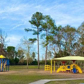 sca playground