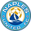 logo_Naples-United-FC.png