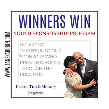 Youth Sponsorship_Pastor Tim and Mel Pearson_Taneka Rubin.jpg