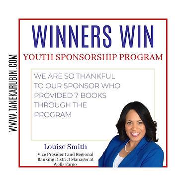 Youth Sponsorship_Louise Smith_Taneka Rubin.jpg