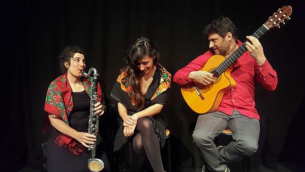 Messejana Trio Profil.jpg