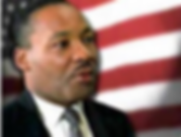2016 color MLK Photo.png