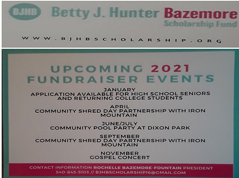 BJHunterBazemore 2021 Events Ad.png