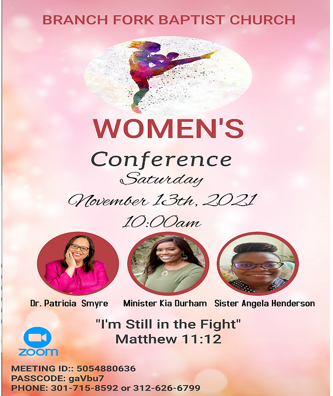 AD Branch Fork Womens Conference Nov 13 _10 am.png