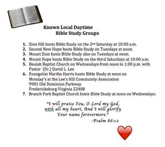 Daytime Bible Studies 3-29-19.png