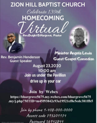 ZHBC Virtual Homecoming.png