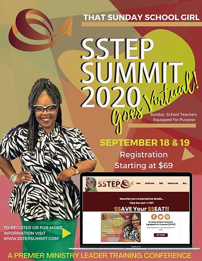 SSTEP SUMMIT 2020.png
