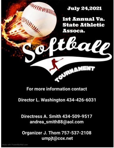 Mattaponi Softball Flyer expires 7-24-21