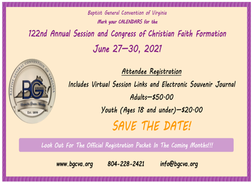 BGCVA 2021 Annual Session.png