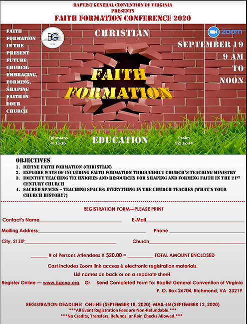 BGCVA Faith Formation Conf 2020.png
