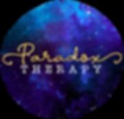 paradox-therapy-logo.png