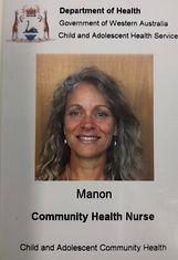 nurse photo.jpg