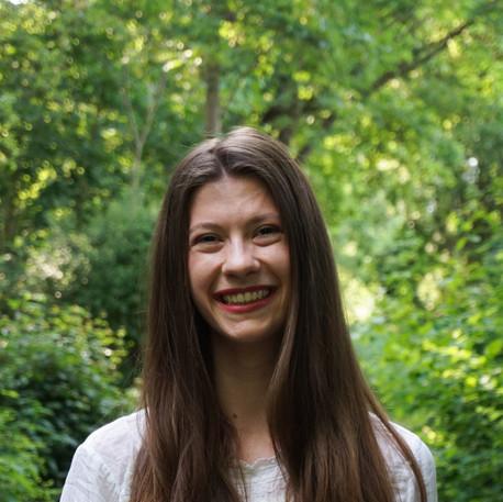 Katia Werkmeister