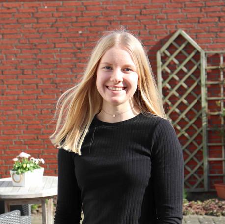 Johanna Westermann