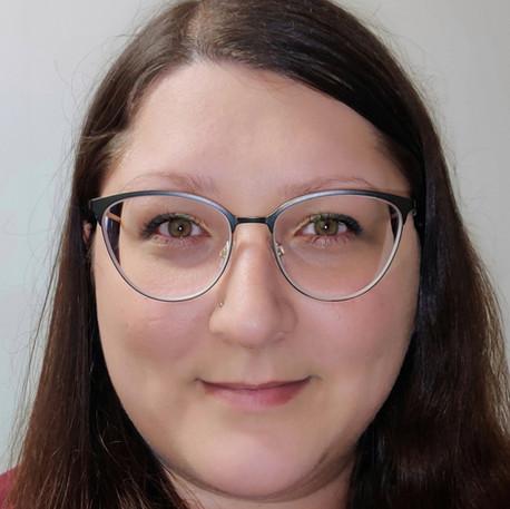 Tamara Cirillo