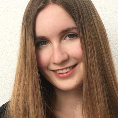 Kira Münch
