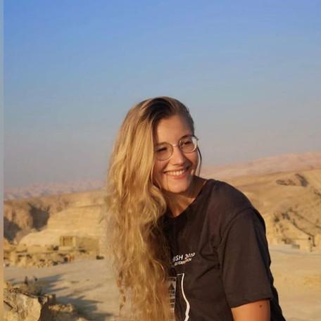 Caterina Schorer