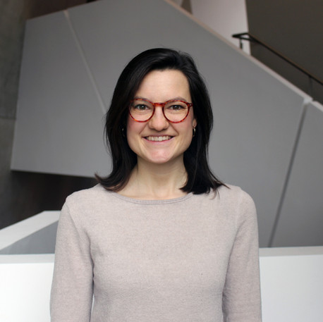 Annelie Jackwerth