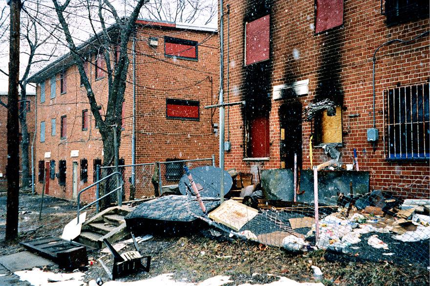southeast alleyway website 3.jpg