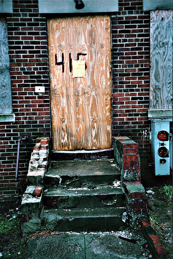 edgewood steps website 2.jpg