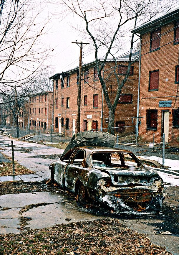 southeast alleyway website 1.jpg