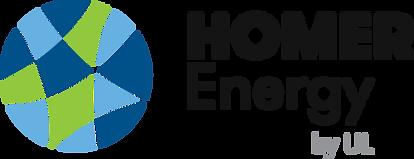 HOMER-Energy_byUL2020_stacked-Transparen