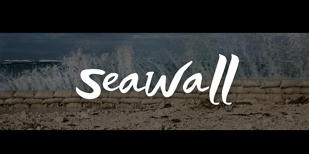 seawall.png