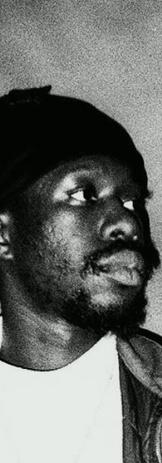 Alim Kamara