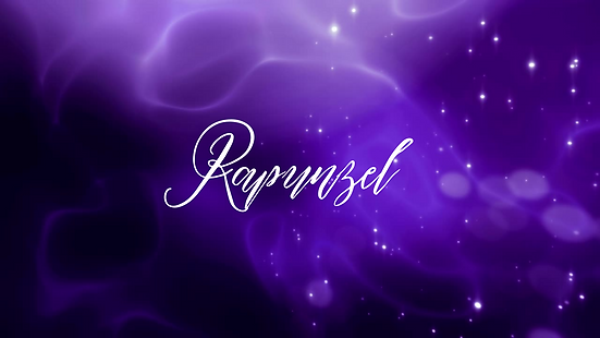 Jasmine- rapunzel.png