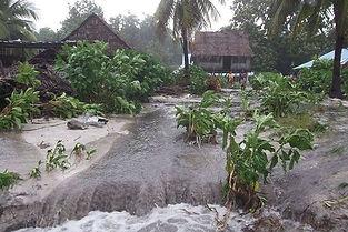 kiribati flooding.jpeg