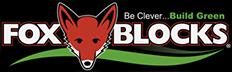 foxblocks-logo-header (1).png