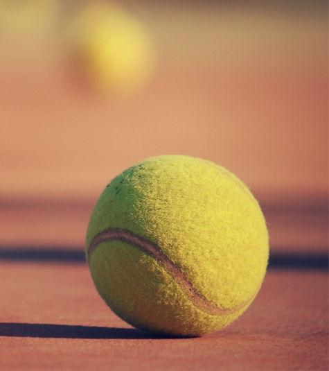 Tennis Balls_edited.jpg