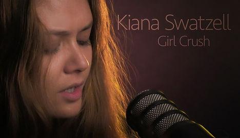 Kiana_GirlCrush_Thumbnail_edited_edited.