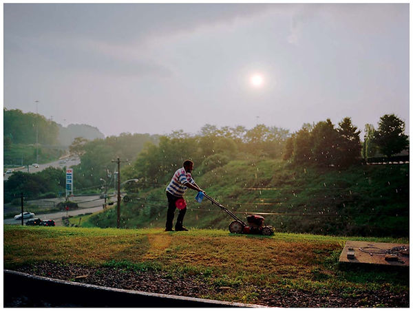 paul-graham-pittsburgh-2004-lawnmower-ma