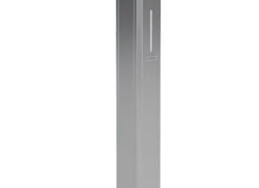 5 Litre Contactless Sanitiser Dispenser