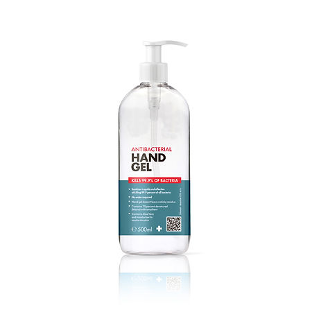Antibacterial-hand-gel-500ml-pump-top.jp