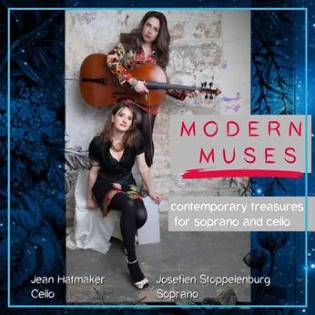 Modern Muses cover.jpg