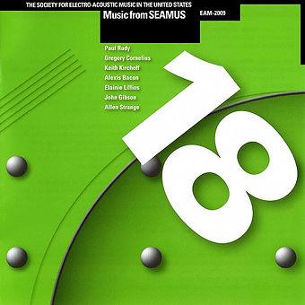 Music from SEAMUS 18.jpg