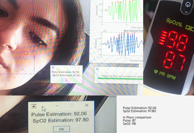 SpO2BPM_6.jpg