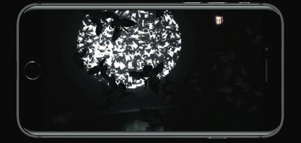Captura de pantalla 2019-03-20 a la(s) 1