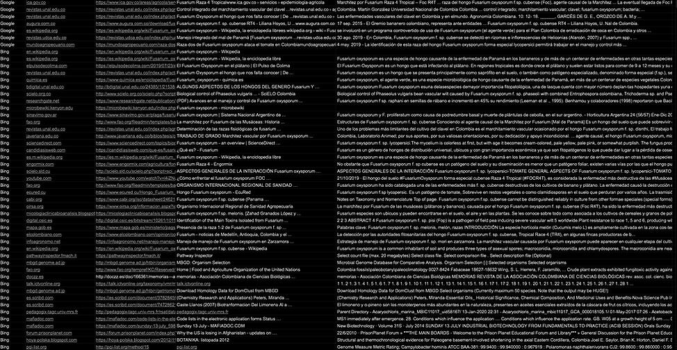 Captura de pantalla 2020-07-05 a la(s) 1