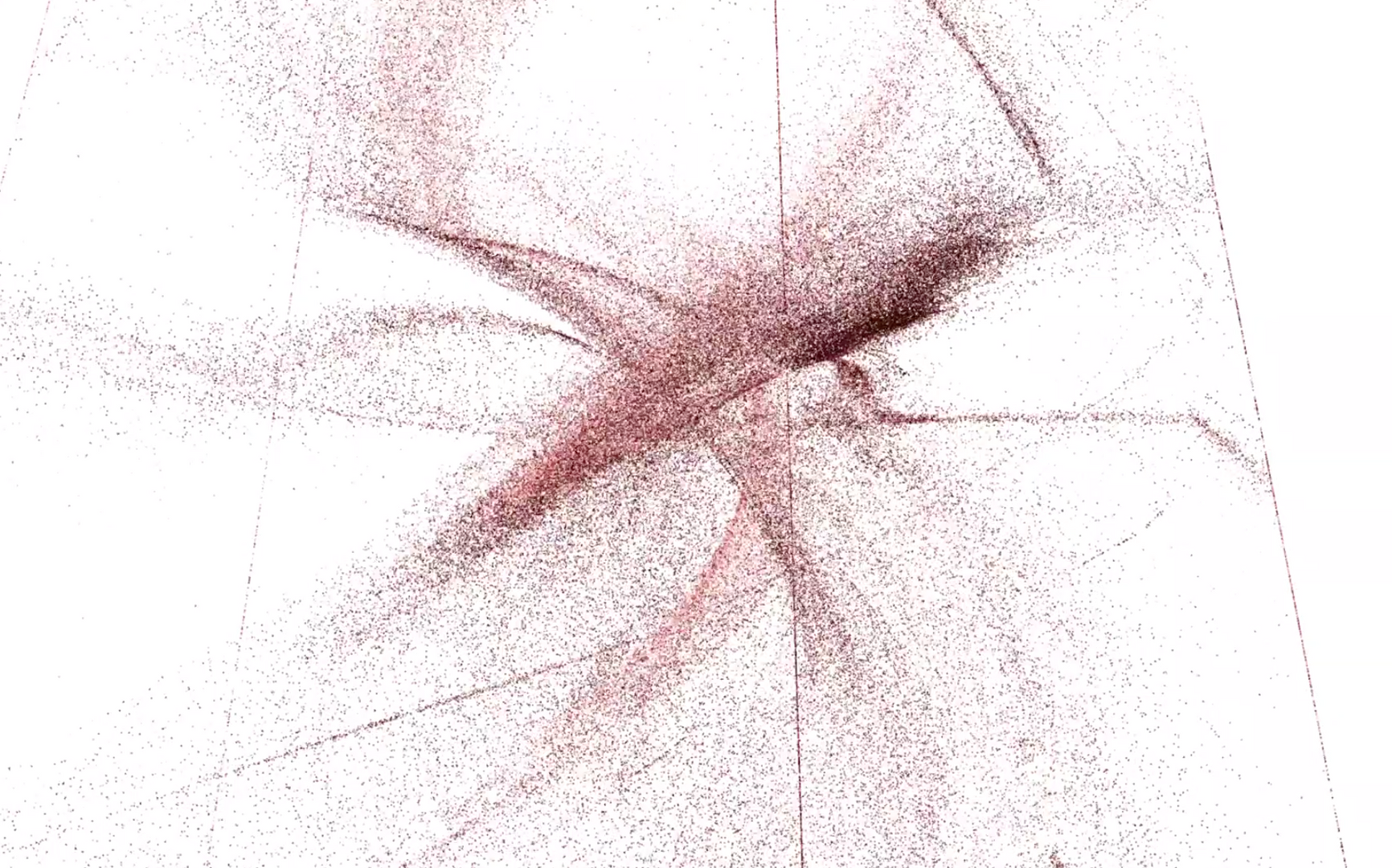 Screen Shot 2019-01-28 at 7.03.04 PM.png