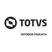totvs (1).png